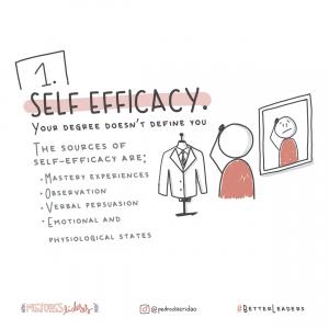 1. Self_Efficacy