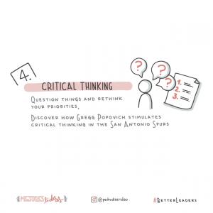 4. Critical_Thinking
