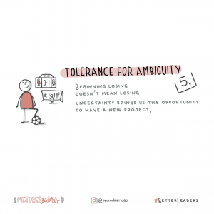 5. Tolerance_For_Ambiguity