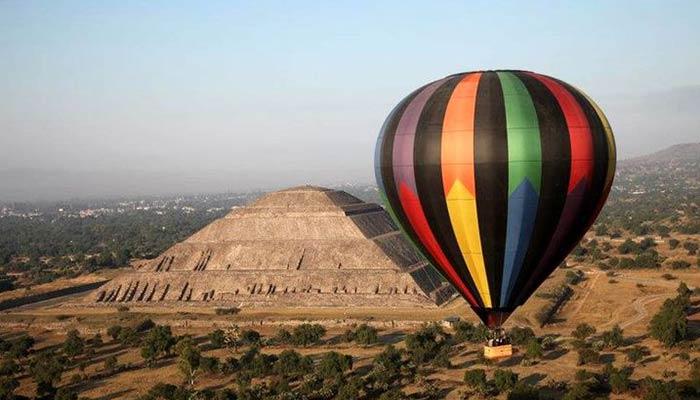 vuelo-en-globo-teotihuacan